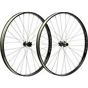 Sun Ringle Duroc 50 Wheelset