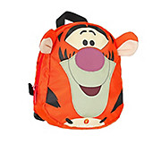 LittleLife Toddler Disney Winnie The Pooh Backpacks SS19