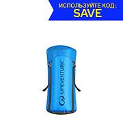 Lifeventure Ultralight Compression Sack 10L SS19