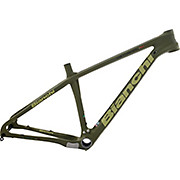 picture of Bianchi Methanol 27 SX Frame 2016