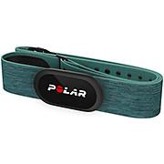 Polar H10 N Heart Rate Sensor