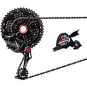Box Two 11 Speed Wide Drivetrain Groupset