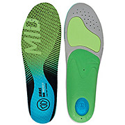 Sidas 3 Feet Mid Arch Run Protect Insole SS19