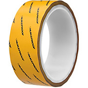 Nukeproof Tubeless Rim Tape 10M