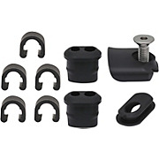 Nukeproof Reactor Carbon Cable Guide Kit 2020