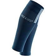 CEP Womens Calf Sleeves 3.0 SS19