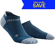 CEP Womens No Show Socks 3.0 SS19