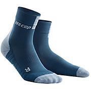 CEP Womens Short Socks 3.0 SS19