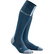 CEP Run Socks 3.0 SS19