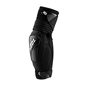 100 Fortis Elbow Guard SS19