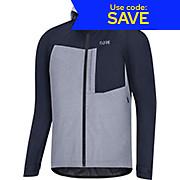Gore Wear C5 GTX Trail Hd Jacket