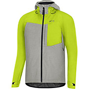 Gore Wear C5 GTX Trail Hd Jacket AW19