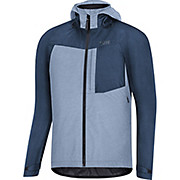 Gore Wear C5 GTX Trail Hd Jacket