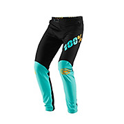 100 R-Core X Pants SS19