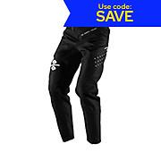 100 R-Core Pants