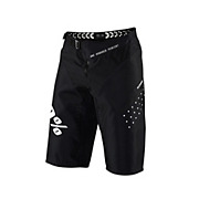 100 R-Core Shorts