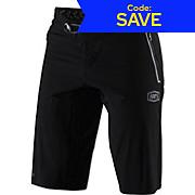 100 Celium Shorts SS19