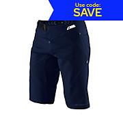 100 Airmatic Shorts