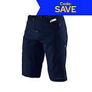 100 Airmatic Shorts SS19