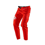 100 R-Core Youth Pants SS19