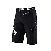 100 R-Core Youth Shorts