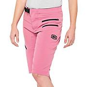 100 Womens Airmatic Shorts SS19