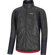 Gore Wear C5 GTX I SL Thermo Jacket AW19