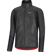 Gore Wear C5 GTX I SL Thermo Jacket AW19
