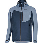 Gore Wear C5 GTX I Hybrid Hd Jacket