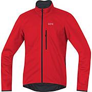 Gore Wear C3 GWS Soft Shell Jacket AW19