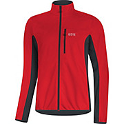Gore Wear C3 GWS Classic Thermo Jacket AW19