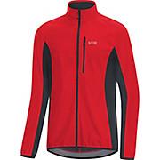 Gore Wear C3 GWS Classic Jacket AW19