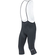 Gore Wear C7 Partial Thermo 3-4 Bib Short AW19