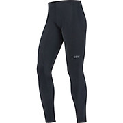Gore Wear C3 Thermo Tights+ AW19
