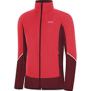 Gore Wear Womens C5 GTX I Partial Ins Jacket AW19