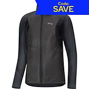 Gore Wear Womens C5 GTX I SL Thermo Jacket AW19
