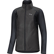 Gore Wear Womens C5 GTX I SL Thermo Jacket AW19