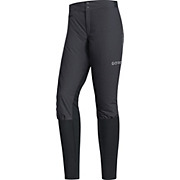 Gore Wear Womens C5 GWS Trail Pants AW19