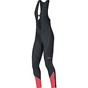 Gore Wear Womens C3 GWS Bib Tights+ AW19