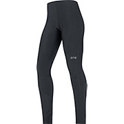 Gore Wear Womens C3 Thermo Tights+ AW19
