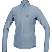 Gore Wear Womens C3 Thermo Jersey AW19