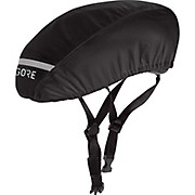 Gore Wear C3 GTX Helmet Cover