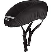 Gore Wear C3 GTX Helmet Cover AW19