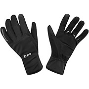Gore Wear M GWS Thermo Gloves AW19