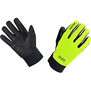 Gore Wear C5 GTX Thermo Gloves AW19