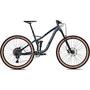 NS Bikes Snabb 150 Suspension Bike 2020
