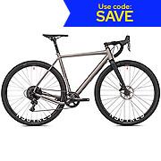 NS Bikes RAG+ 1 Gravel Bike 2020