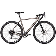 NS Bikes RAG+ 1 Gravel Bike 2020