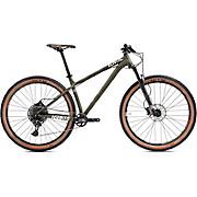 NS Bikes Eccentric Lite 1 Hardtail Bike 2020