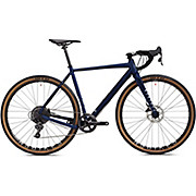 NS Bikes RAG+ 2 Gravel Bike 2020